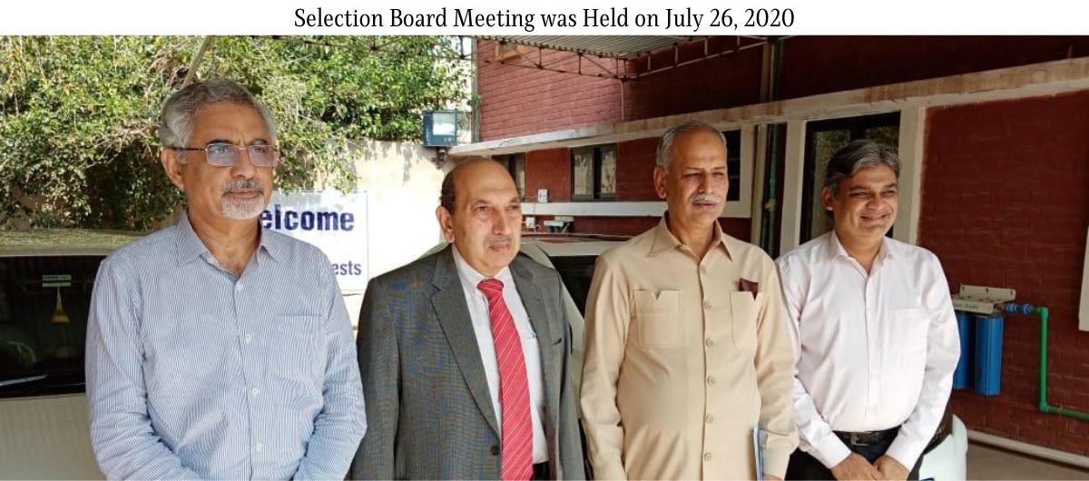 selection board (3)